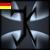 Mephisto666 avatar