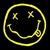 Mark_K avatar