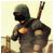 .aXXo avatar