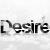 ArtDesire