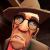 Mean Mr.Matthew avatar