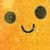 dbg avatar
