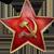 3xCP avatar