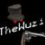 TheWuzi avatar
