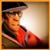 Nettlebrand avatar