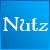 TheNutz avatar