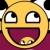 ServerAyuda avatar