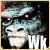WhiteKong avatar