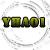 Yhao1 avatar