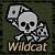 Wildcat avatar