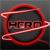 TheHero avatar
