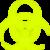 RUS[PROTOTYPE] avatar