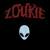 zoukie33 avatar