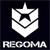 Regoma