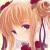 pompazas5 avatar