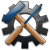 gonzalolog avatar