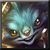 DMG avatar