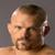 Chuck Liddell avatar