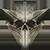 NoZTriX avatar