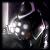 SniperzForLife avatar