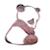 PandaChunk avatar