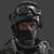 DCS avatar