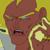 Panzerhandschuh avatar