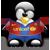 OpoSiteX avatar
