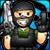 ShooteR. avatar
