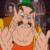 Morshu the Shopkeeper avatar