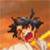 Makoto. avatar