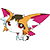 tonyyoung avatar