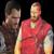 BarryXD avatar