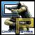 camoophazick avatar