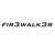 FIR3WALK3R avatar