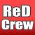 ReDCrew avatar