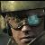 DoomMarine23 avatar