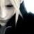 FallErik avatar
