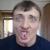 Ninja_Duck911 avatar