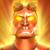 Gerre avatar
