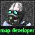 gtamike_TSGK avatar
