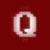 theq22 avatar