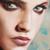 Deusion avatar