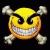 mws(h) avatar