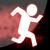 Rushman avatar