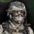 Ivan3005 avatar