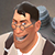 [VADN] Sputnik avatar