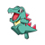 slaNk avatar