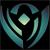 Omnicron avatar