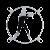 LQST avatar